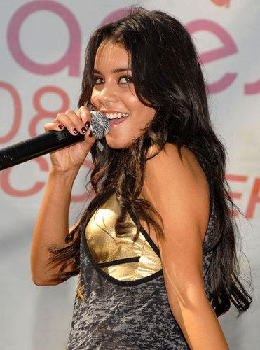 allure 2009