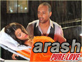 arash-helena in ''pure love'' - arash photo
