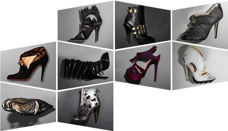 fa0c7b3d21d4f0 Women s Shoes images best of the designer shoes wallpaper and background  photos