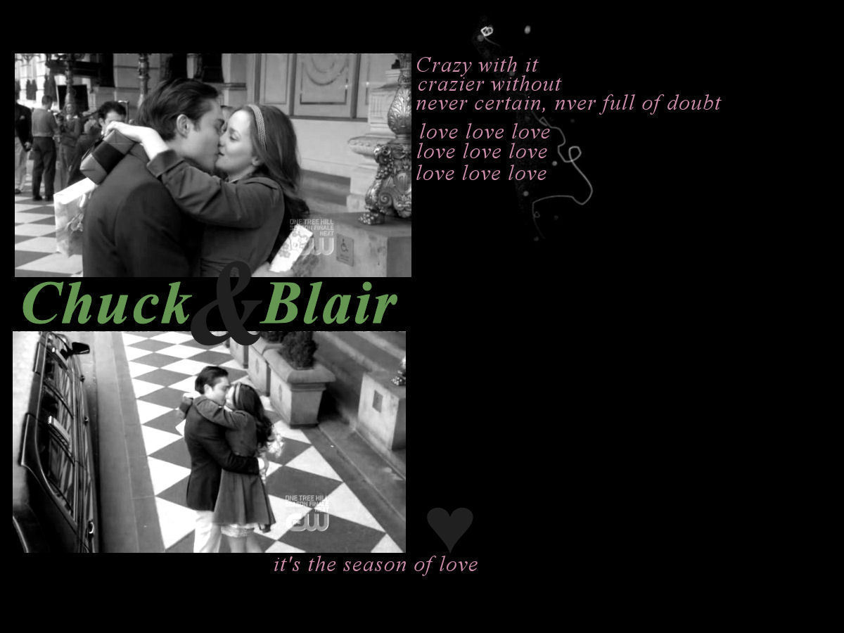 blair and chuck quotes - photo #41