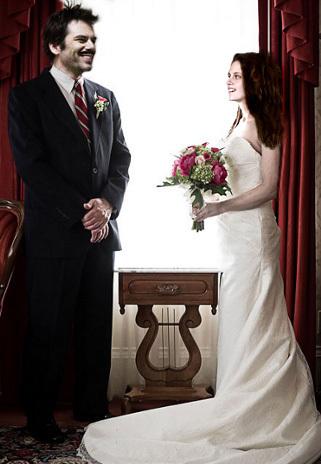 অনুরাগী mad mariage 3