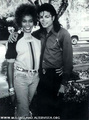 fd - michael-jackson photo
