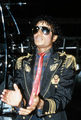 fdd - michael-jackson photo