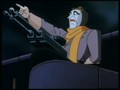 fiter pilot joker - batman-the-animated-series screencap
