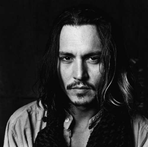 Johnny Depp wallpaper titled johnny depp