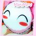 mini mew