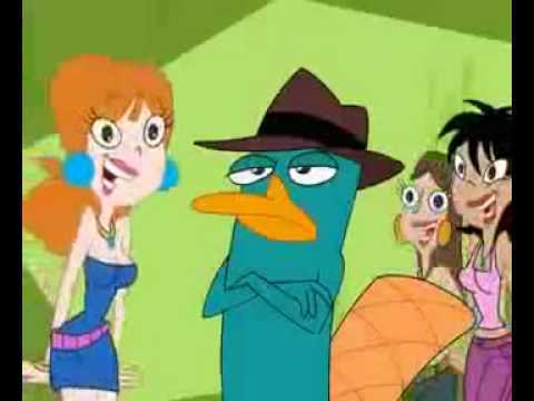 perry...uno schianto!! aaaauuuuuh