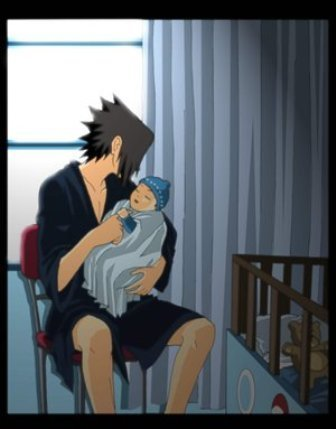 sasuke father¡¡