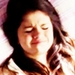 selenacutest - jelena icon