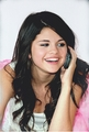 selenacutest