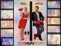 gerard-butler - the ugly truth wallpaper