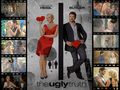 the ugly truth - katherine-heigl wallpaper