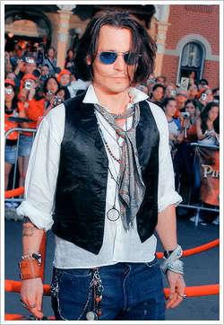 -J.Depp-