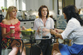 1.03 - Don't Do Me Like That  - cougar-town photo