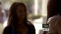 the-vampire-diaries-tv-show - 1x02 - Night of The Comet screencap