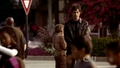 the-vampire-diaries-tv-show - 1x02 - Night of The Comet screencap