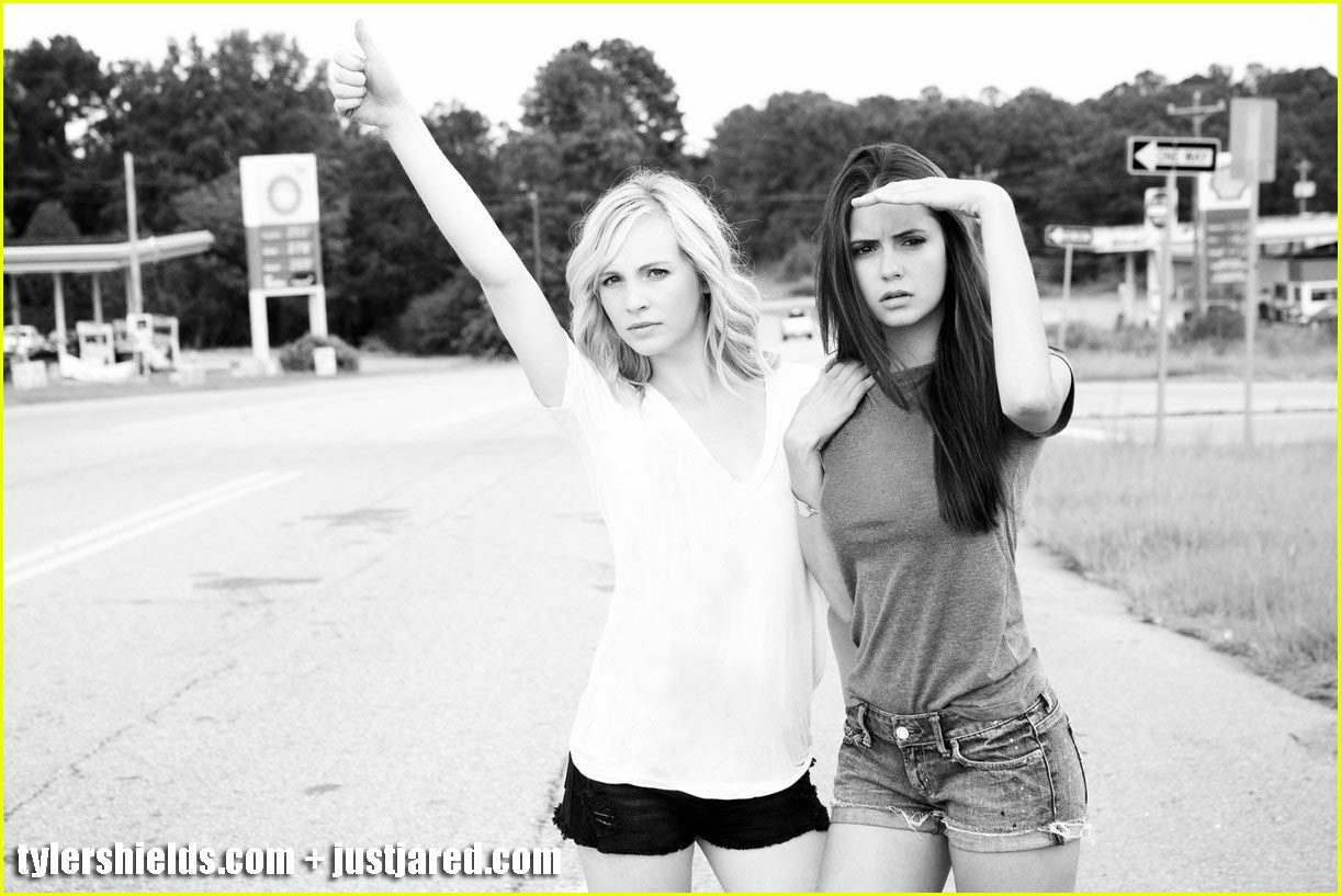 http://images2.fanpop.com/images/photos/8200000/2009-Tyler-Shields-Photoshoots-the-vampire-diaries-8253898-1222-817.jpg