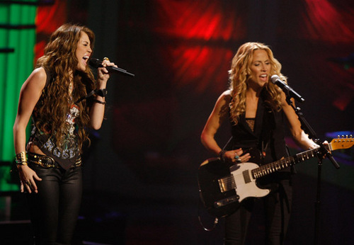 2009 VH1 Divas (Sept. 17th, 2009)