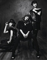 4minute Marie Claire Photo