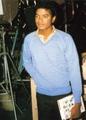 65 - michael-jackson photo