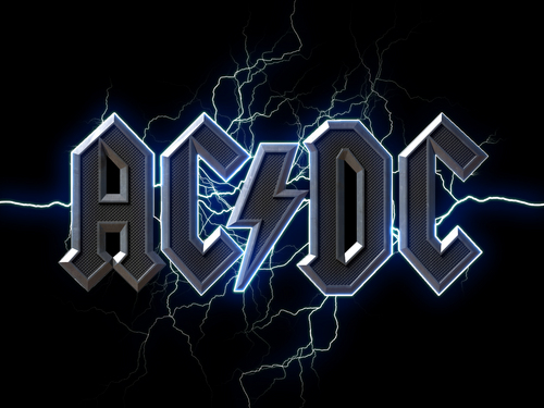 AC/DC images AC/DC HD wallpaper and background photos