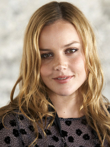 ... images in the Abbie Cornish club tagged: abbie cornish photoshoot Abbie Cornish
