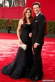 Alexis - 2009 Emmys - alexis-denisof photo
