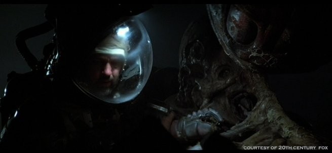 Alien 1979 Full Movie Free Download P Ltop 2019