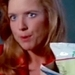 Alison Parker - melrose-place-original-series icon