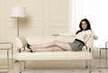 Anne Hathaway (HQ)