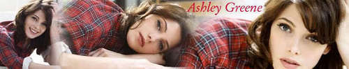 Another Ashley Banner