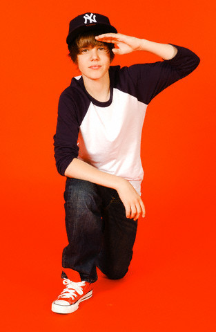justin bieber wallpapers 2009. justin bieber wallpaper 2009.