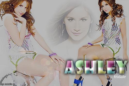 Ashley.Tisdale