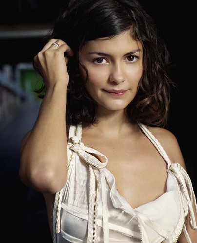 Audrey Tautou | Unknown Photoshoot HQ