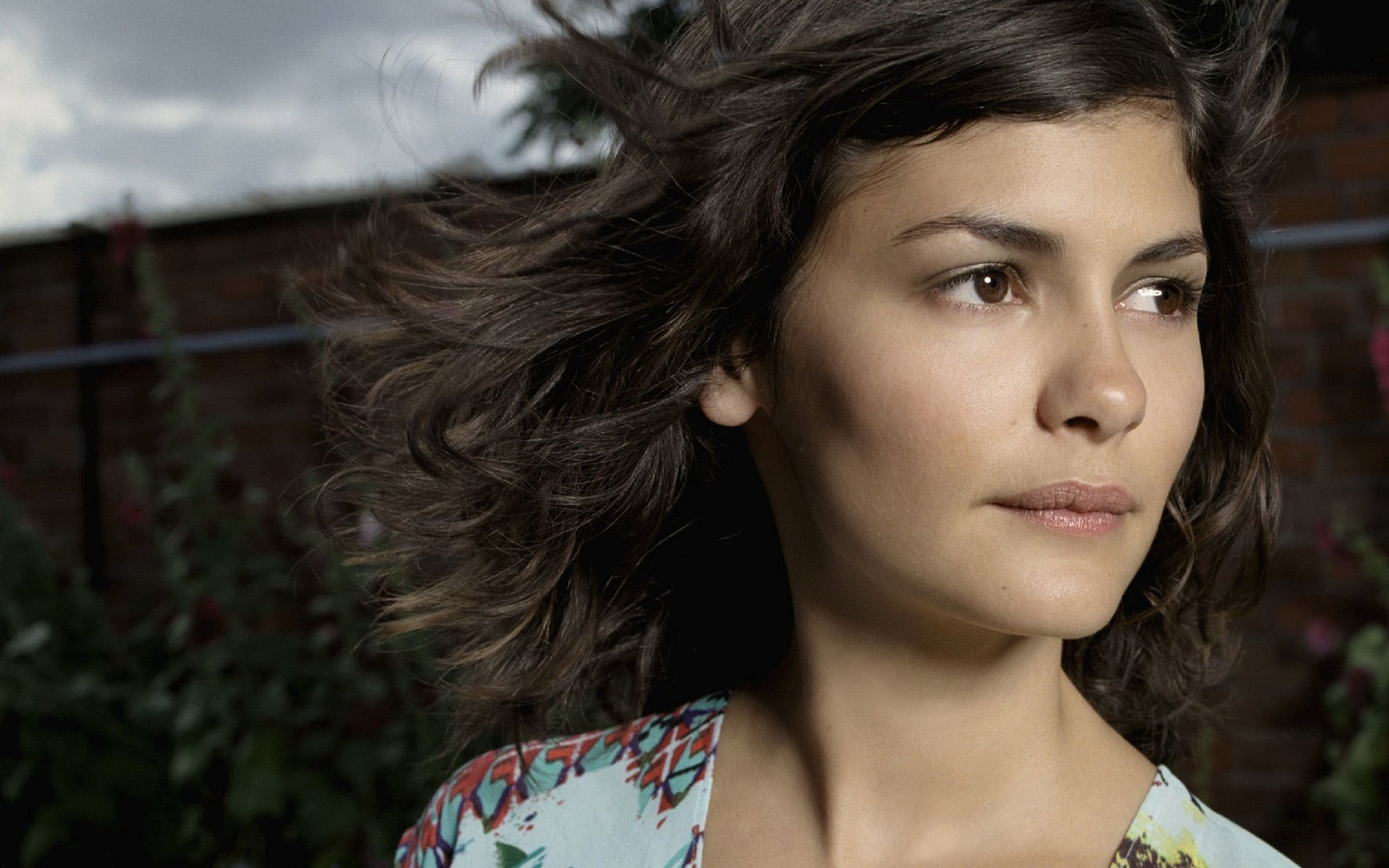 Audrey Tautou earned a  million dollar salary, leaving the net worth at 145 million in 2017