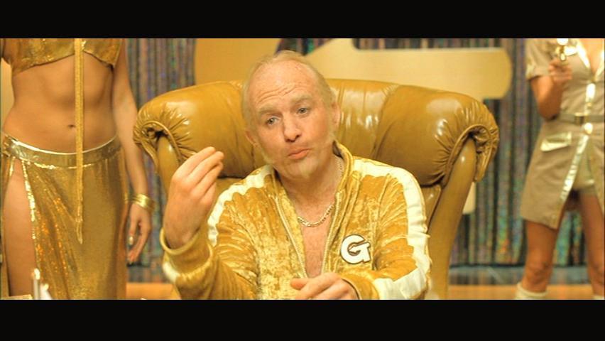 goldmember