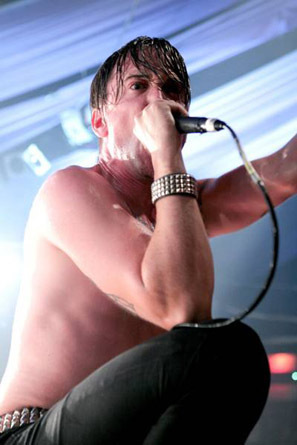 BT Live 2006