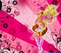 Believix - winxclub photo