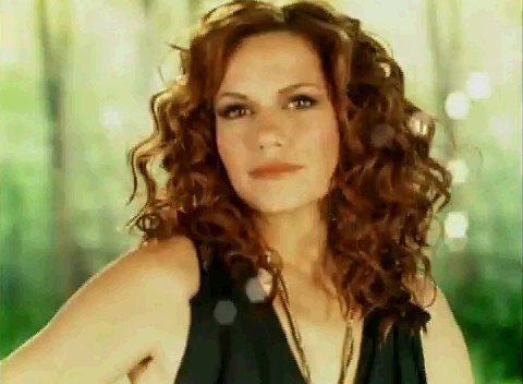 Bethany Joy Galeotti (Haley) Season 7 Promos