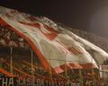 Big '74 flag