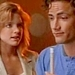 Billy/Alison - melrose-place-original-series icon
