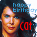 Birthday icons - cat-%E2%99%A5 icon