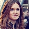 » YOU CAN Bonnie-Wright-bonnie-wright-8284161-100-100