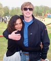 Bradley/Angel - angel-coulby photo
