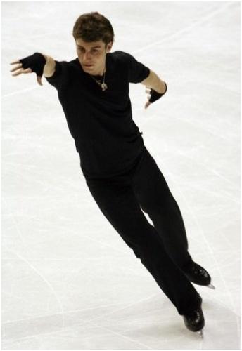 Brian Joubert