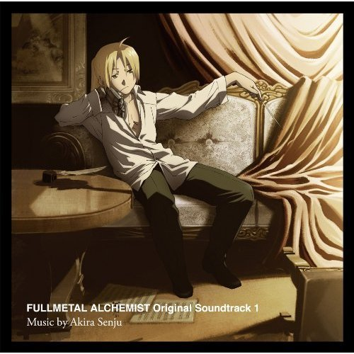 http://images2.fanpop.com/images/photos/8200000/Brotherhood-OST-Art-full-metal-alchemist-8232691-500-500.jpg