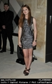 Burberry: LFW S/S 2010 - After Party (22.09.09)