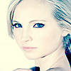 http://images2.fanpop.com/images/photos/8200000/Candice-candice-accola-8218736-100-100.jpg