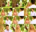 Carter & Serena -