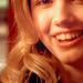 Cassie - skins icon